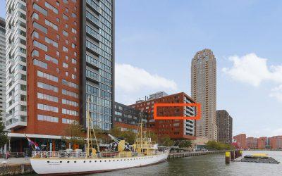 Te Koop : Wierdsmaplein 31, 3072 MJ Rotterdam