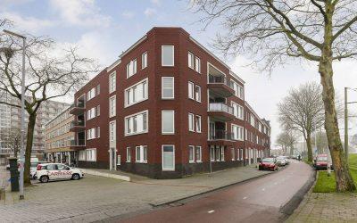 Verkocht: Hellevoetstraat 13, 3081 NN Rotterdam